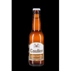 Caulier Blonde (33CL)