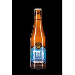 Stria (33cl)