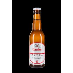 Caulier Extra (33cl)