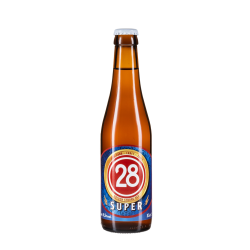 28 Super (33cl)