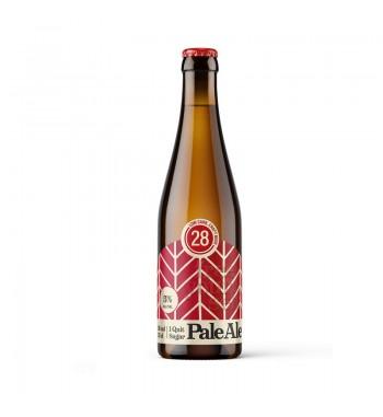 28 Pale Ale (33CL)