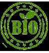 28 Bio